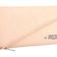 VOLCOM PURE FUN WALLET