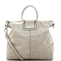 Hobo Sheila Convertible Satchel | Dillards.com