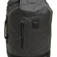 Men's Nixon 'Origami' Backpack