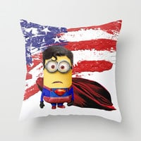 http://wanelo.com/p/8073105/despicable-me-minion-as-superman-decorative-cushion-pillow-case-20