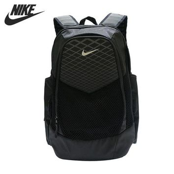 DCCKLQZ Original New Arrival 2017 NIKE VPR POWER BP Unisex  Backpacks Sports Bags