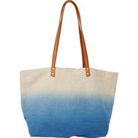 Billabong - Pescadero Bag | Seaside