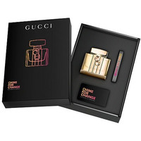 Gucci Premiere by Gucci for women