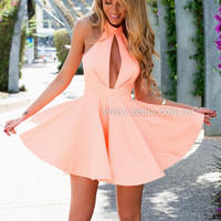 CHANTILLY DRESS , DRESSES, TOPS, BOTTOMS, JACKETS & JUMPERS, ACCESSORIES, $10 SPRING SALE, PRE ORDER, NEW ARRIVALS, PLAYSUIT, GIFT VOUCHER, $30 AND UNDER SALE, Australia, Queensland, Brisbane