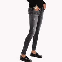Tommy Hilfiger Women Skinny Fit Jeans