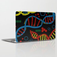 Orphan Black Laptop & iPad Skin by Kayla Nicole | Society6