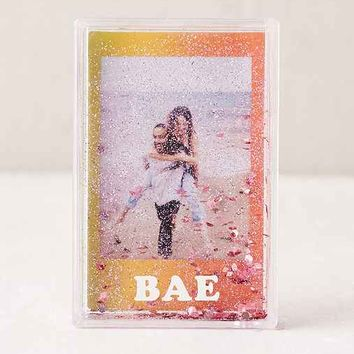 Mini Instax Bae Picture Frame