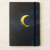 Luna Journal - Urban Outfitters