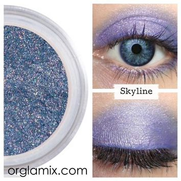 Skyline Eyeshadow