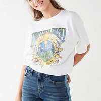 Junk Food Jetsons Tee | Urban Outfitters