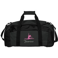 Dance Bag: 👑Elite Designs👑