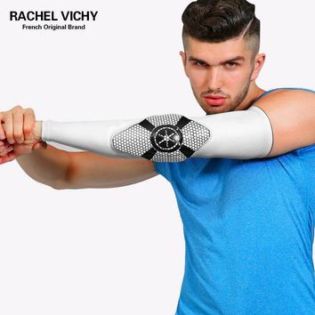 New Arm Body Shaper Slimming Bracers Loss Arms Fitness Shapewear Neoprene Waist trainer Intimates modeling strap 8051