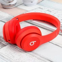 Free shipping-Beats Solo3 Headset Wireless Bluetooth Headset