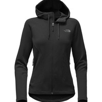 WOMEN'S NEEDIT HOODIE | United States