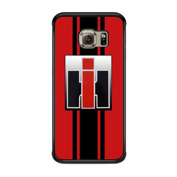 international havester ih tractor diesel samsung galaxy s7 s7 edge s3 s4 s5 s6 cases
