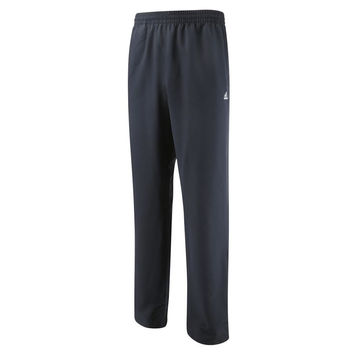 adidas Essentials Stanford Pant OH - Navy