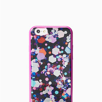 confetti iphone 6 case | Kate Spade New York
