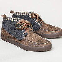 09/65