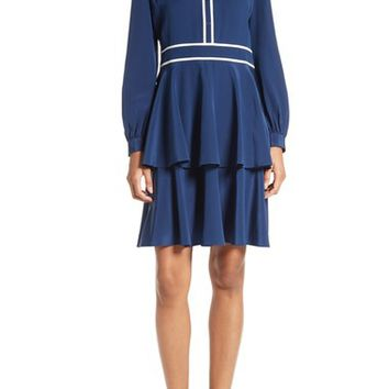 Tory Burch Winston Dress | Nordstrom