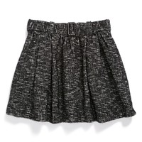 Burberry Knit Skirt (Big Girls)