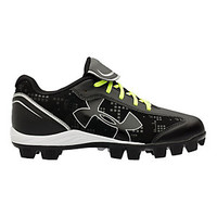 Under Armour Women's Glyde RM CC Softball Cleats | Scheels