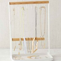 Minimal Tabletop Jewelry Stand