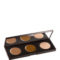 Contour-To-Go Palette - Laura Mercier