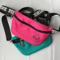 On Sale Hot Sale Hot Deal Beauty Waterproof Beach Bag Mini Pocket Make-up Bag [11203347015]
