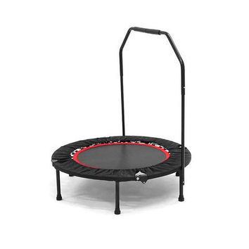 Trampoline - With Handles