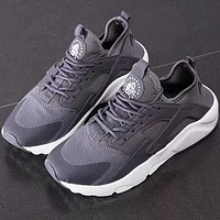 Boys & Men Nike Air Huarache Sneakers Sport Shoes