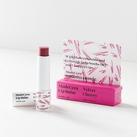 SKINRx MadeCera Lip Balm | Urban Outfitters