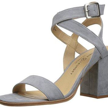 Chinese Laundry Womens Sitara Dress Sandal