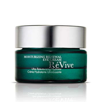 ReVive Moisturizing Renewal Eye Cream - Moisturizing Renewal Eye Cream