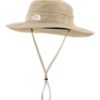The North Face Men's Accessories HORIZON BREEZE BRIMMER HAT