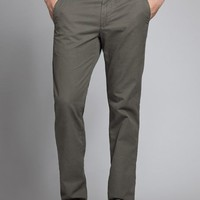 Bonobos Men's Clothing | Congos