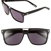 Men's Dior Homme '134S' 58mm Sunglasses
