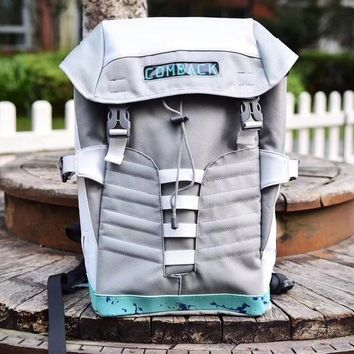 Nike COMBACK X AIRMAG Backpack - Best Deal Online