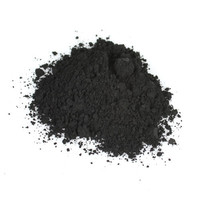 Activated Charcoal | Bramble Berry® Soap Making Supplies