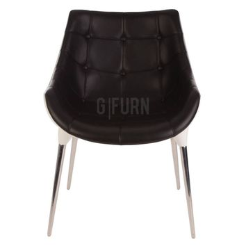 Passion Chair - Reproduction | GFURN