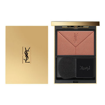 Yves Saint Laurent Beaute Couture Blush