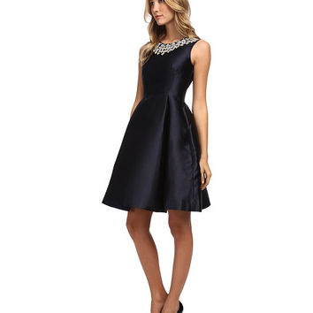 Kate Spade New York Pearl Roset Dress