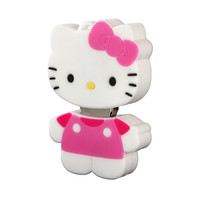 Hello Kitty 4GB USB Flash Drive