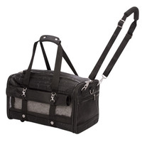 SHERPA Ultimate On Wheels Pet Carriers