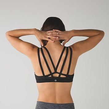 energy bra *exhale | women's sportbras | lululemon athletica