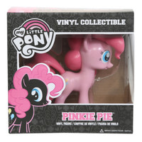 Funko My Little Pony Pinkie Pie Vinyl Figure