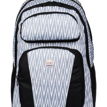 Drive Out Backpack 2153040802 | Roxy