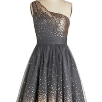 Starlight Hearted Dress