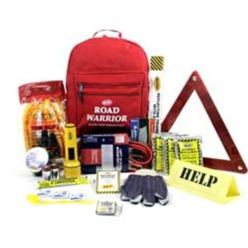 Mayday Economy Road Warrior Kit