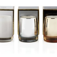 Glow Candle | Gifts for Her | Gifts | Z Gallerie