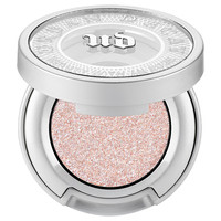 Urban Decay Moondust Moondust Eyeshadow, Cosmic